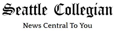 Collegian Logo
