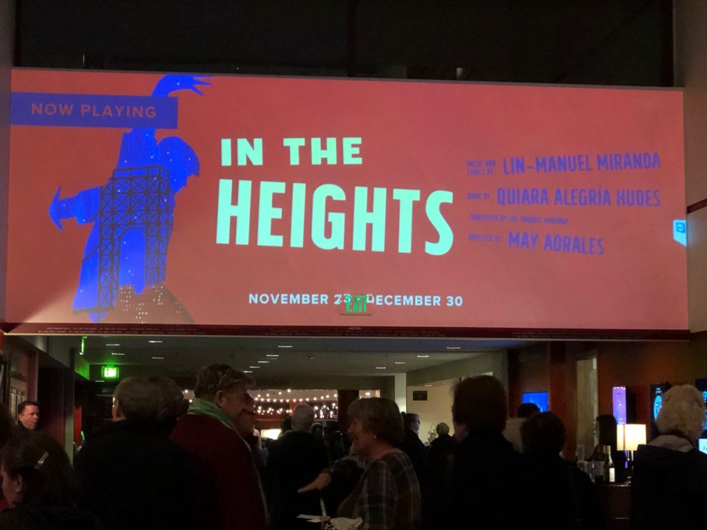 In-The-Heights-Banner
