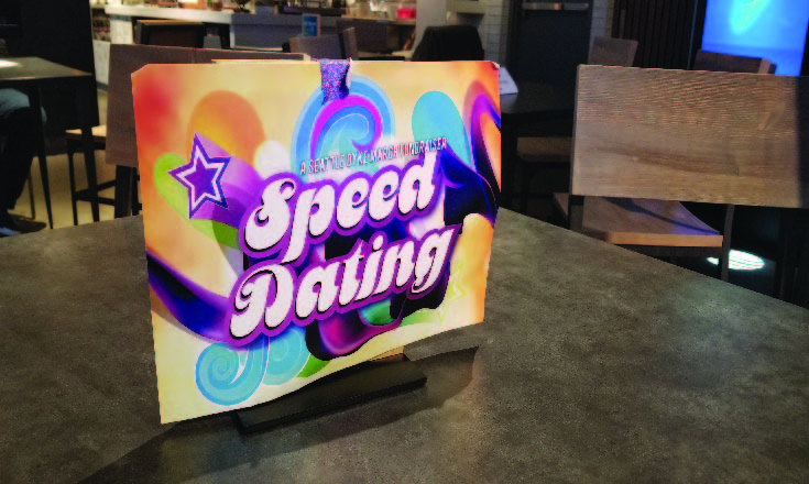 Speed-Dating-Sign
