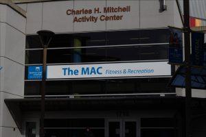 The MAC