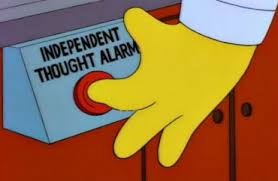 Independent-Thought-Alarm