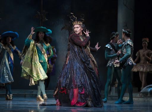 the-evil-fairy-Carabosse