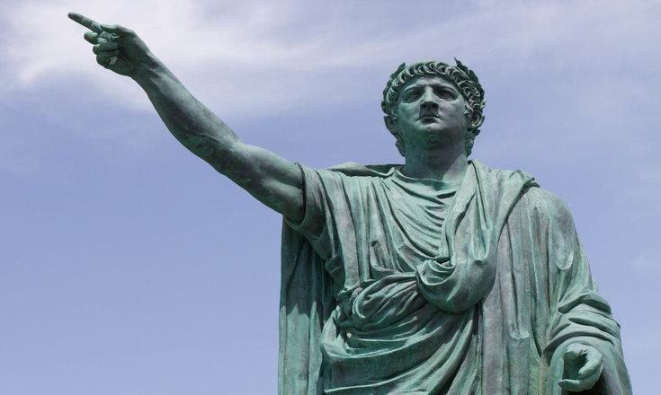 statue_of_nero