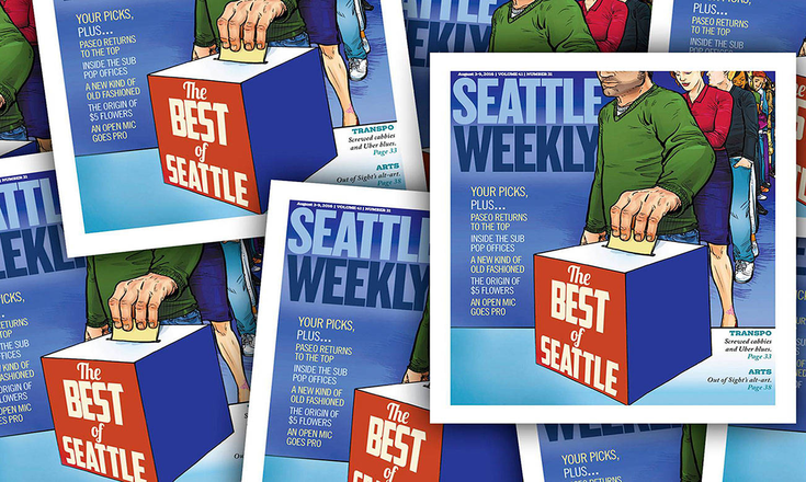 seattle_weekly_fronts
